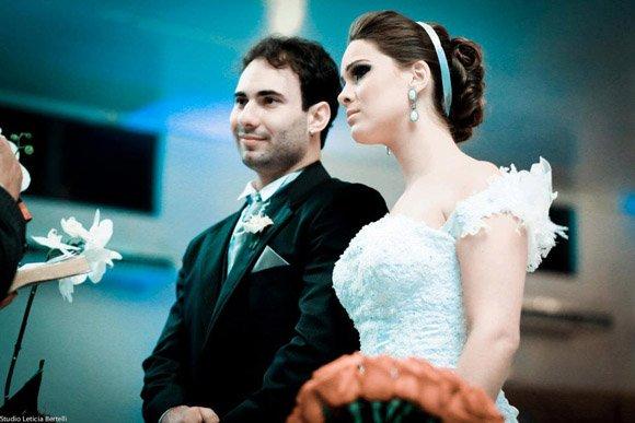 casamento-rhuana-e-leandro