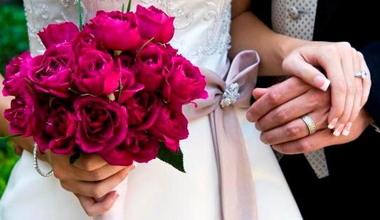 check-list-para-seu-casamento