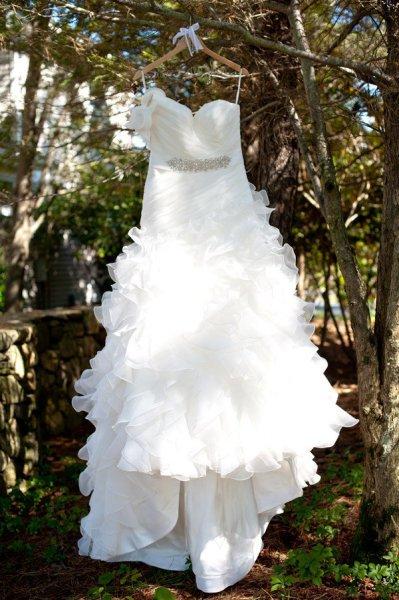 vestidos-de-noiva-em-fotografias