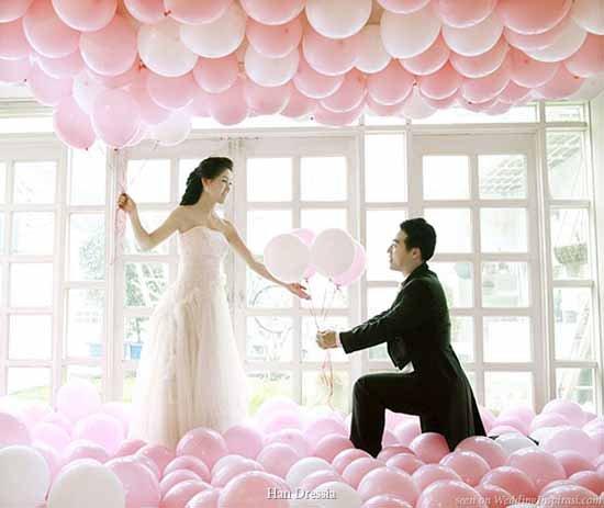 casamento-filme-casamento-meu-melhor-amigo