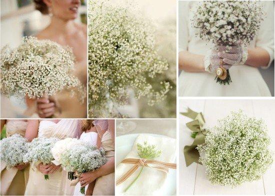 decoracao de casamento que eu posso fazer : decoracao de casamento que eu posso fazer:Buquê para você ou para as madrinhas/damas.