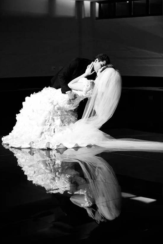 casamento-ana-paula-eliel