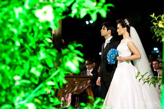 casamento-janaina-rafael