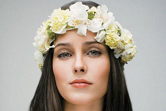 noivas-flores-cabelos