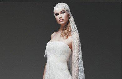 vestido-ana-quasoar