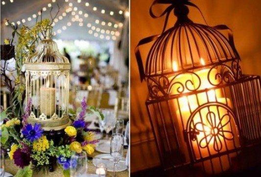 decoracao-casamento-gaiolas