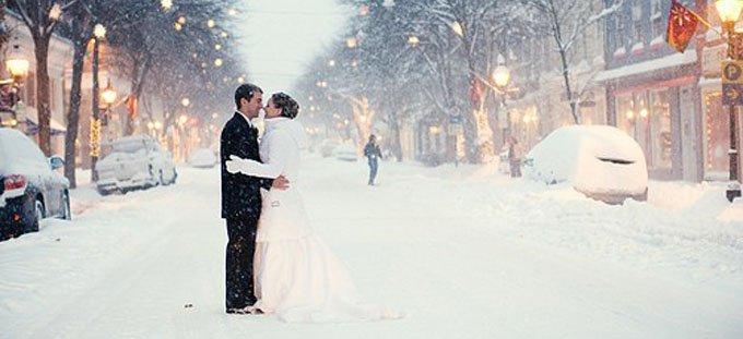 casamento-no-inverno-destaque