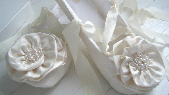 sapatilhas-para-daminhas-06-destaque