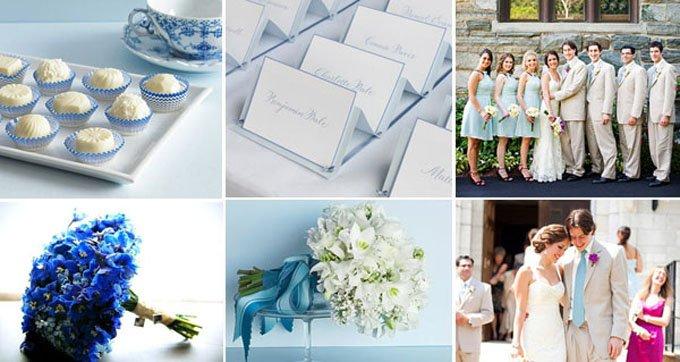 decoracao-de-casamento-azul-09 copy