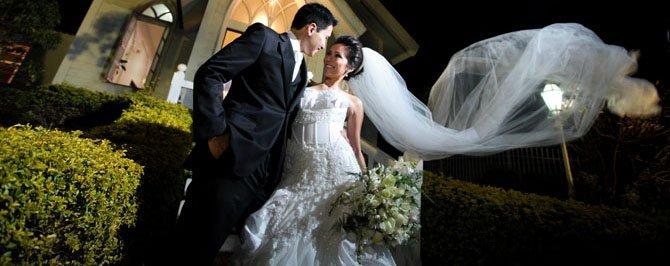 casamento-ana-ueda-19