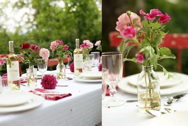 mini-wedding-4