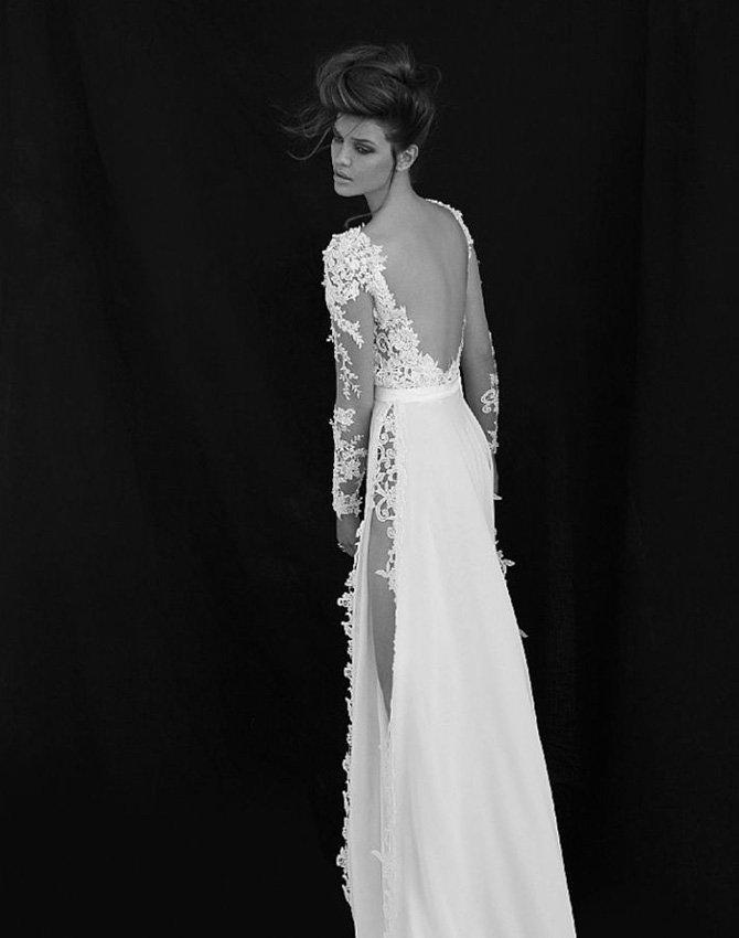 vestidos-de-noiva-berta-11