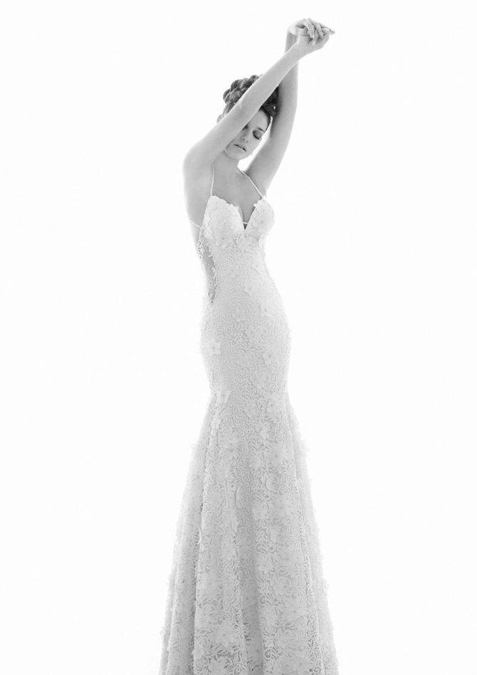 vestidos-de-noiva-berta-19