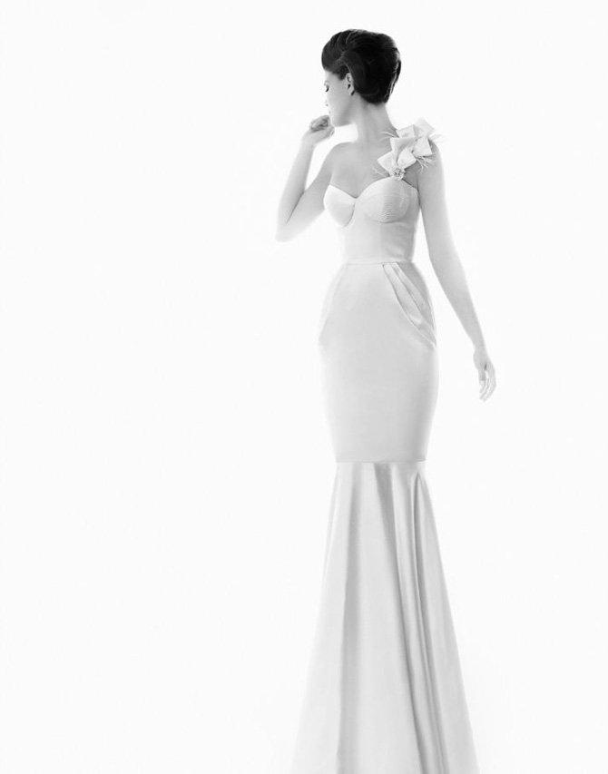 vestidos-de-noiva-berta-9