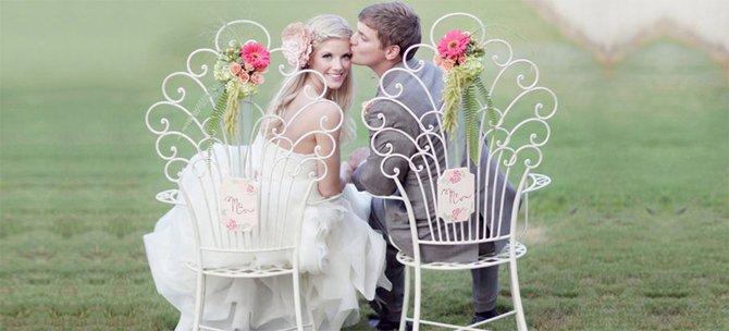 cadeira-decorada-casamento-destaque