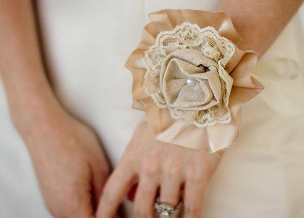 corsage-casamento-10