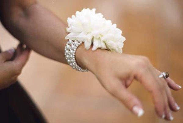 corsage-casamento-12