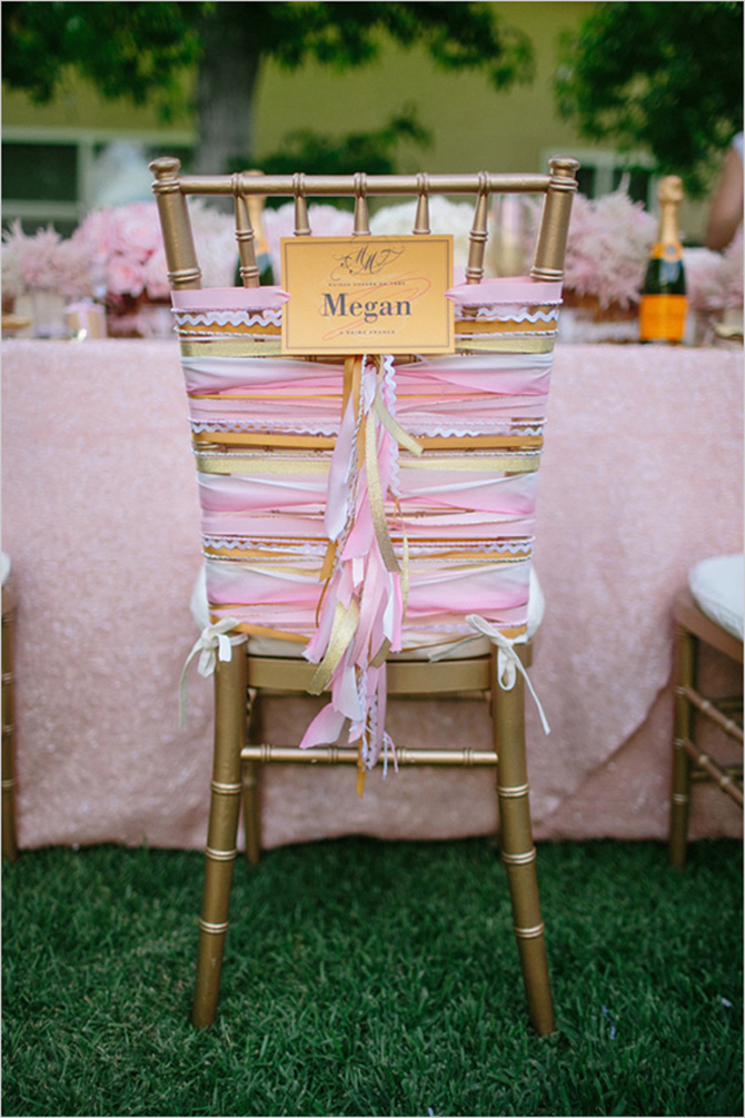 wedding-chairs-decorations-1