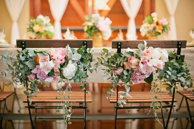 wedding-chairs-decorations-12