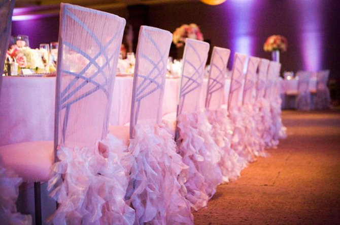 wedding-chairs-decorations-14
