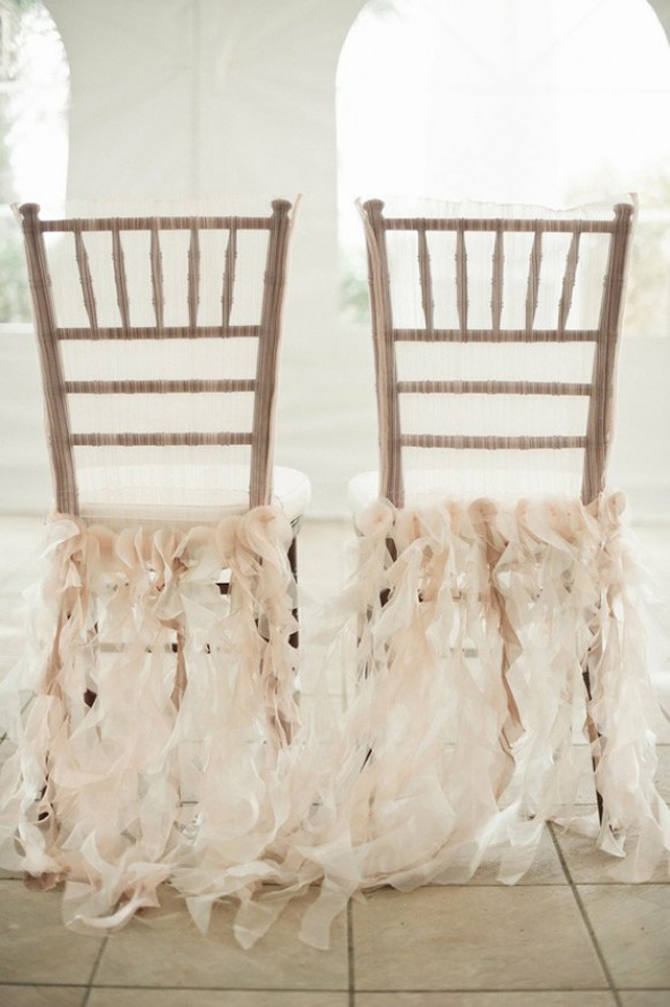 wedding-chairs-decorations-15