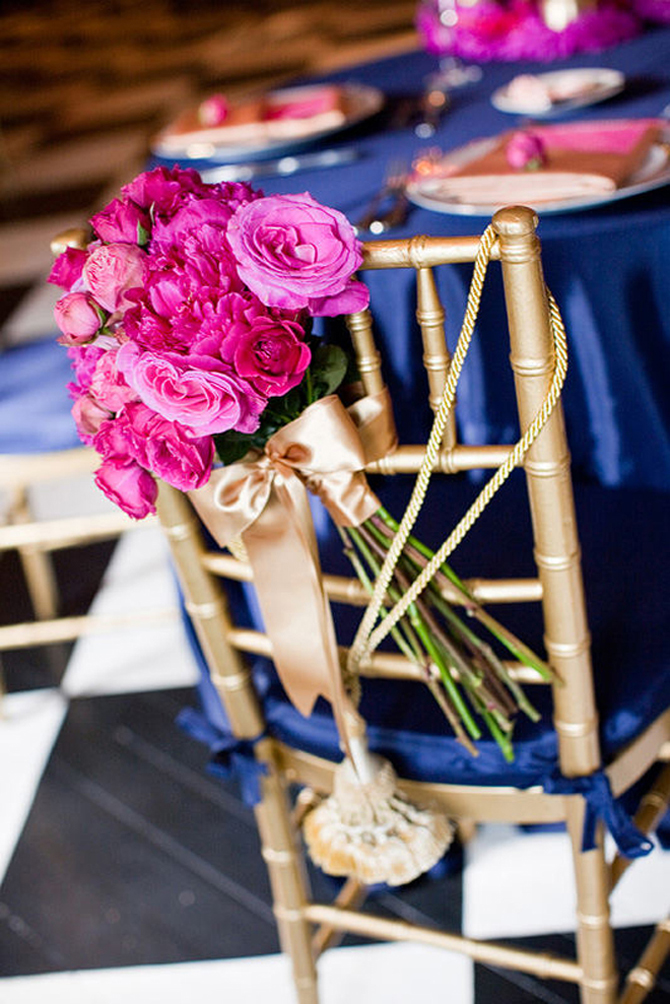 wedding-chairs-decorations-17