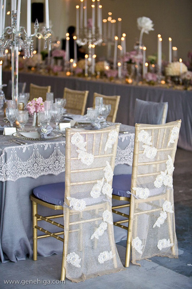 wedding-chairs-decorations-20