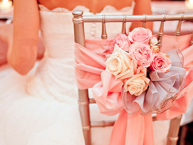 wedding-chairs-decorations-22