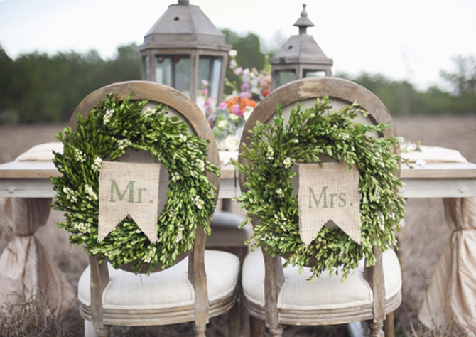 wedding-chairs-decorations-4a