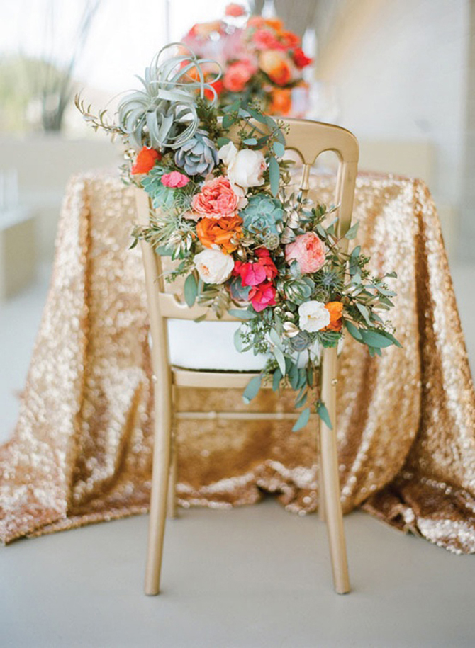wedding-chairs-decorations-5