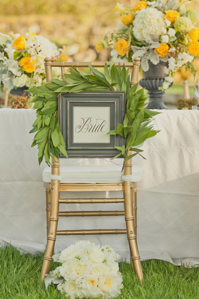 wedding-chairs-decorations-7