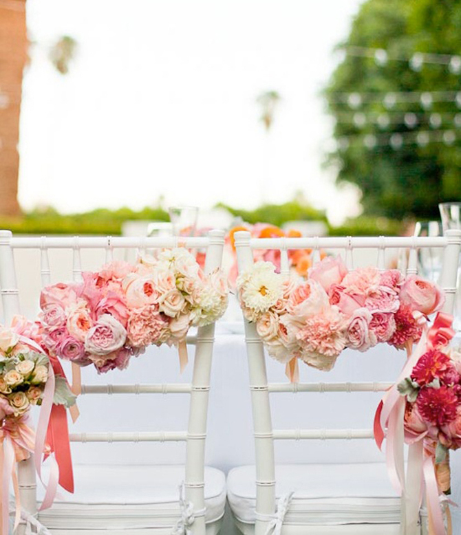 wedding-chairs-decorations-8