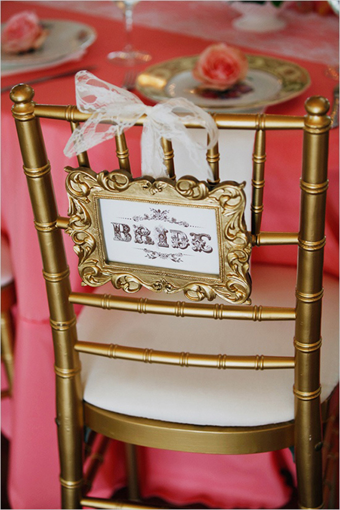 wedding-chairs-decorations-9