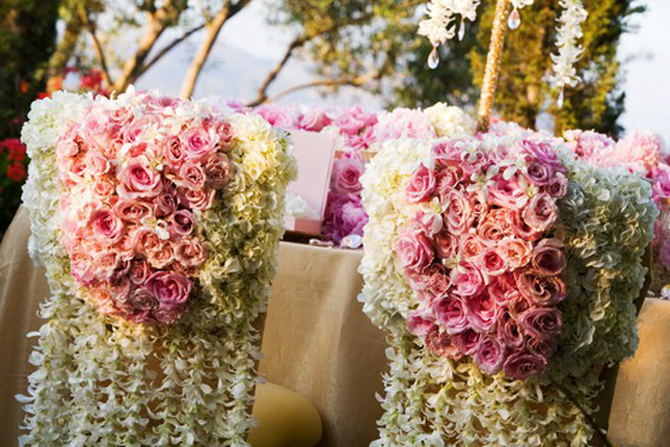 wedding-flowers-chairs-33