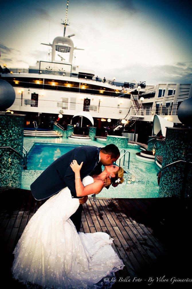 casamento-em-um-navio-10