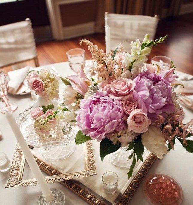 molduras-para-decorar-seu-casamento-19
