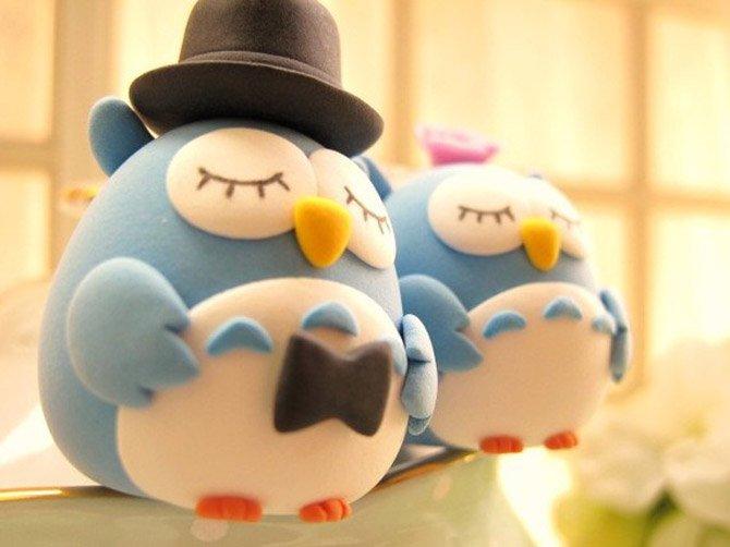 topos-de-bolos-passarinhos-13