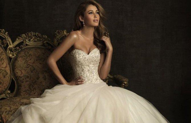 vestidos-de-noiva-allure-bridals-