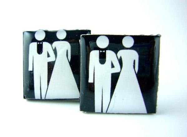 abotoaduras-para-noivos-11