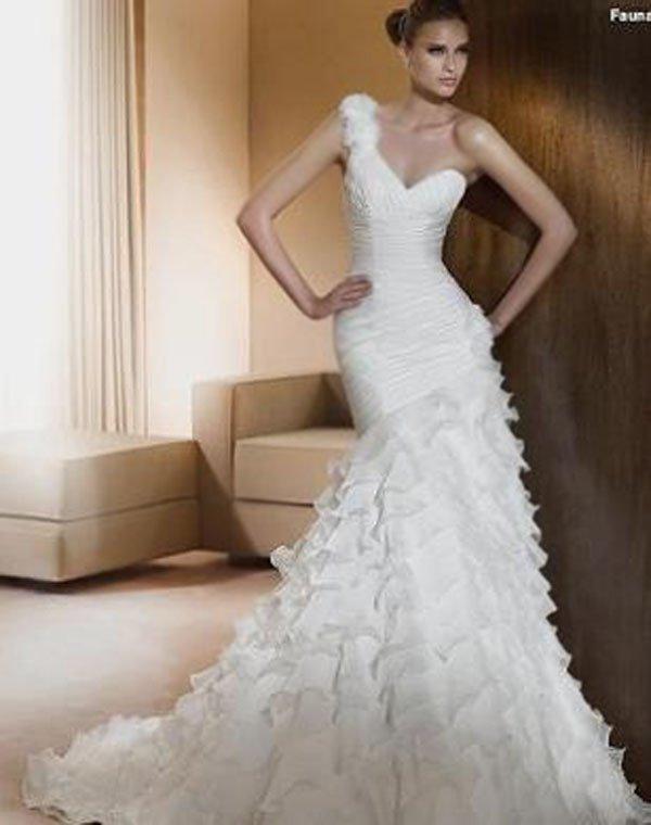 vestido-de-noiva-sereia-3
