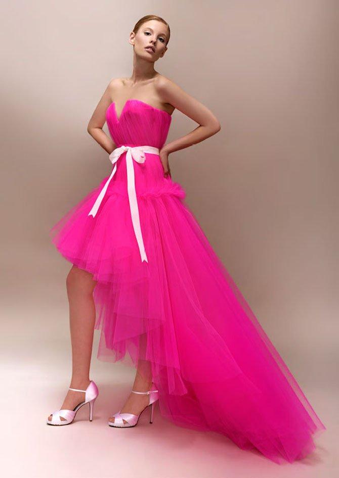 vestidos-de-noiva-max-chaoul-2013-12