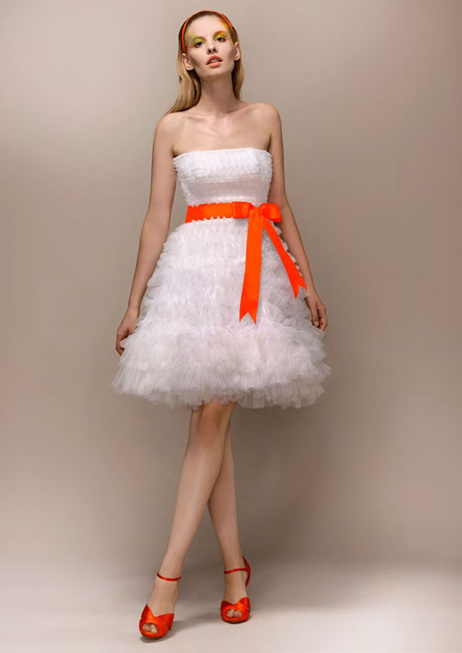 vestidos-de-noiva-max-chaoul-2013-14