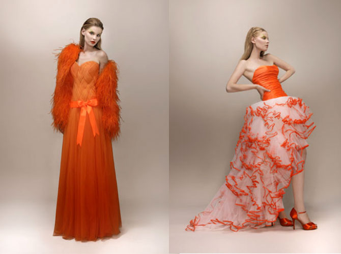 vestidos-de-noiva-max-chaoul-2013-16