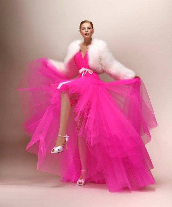 vestidos-de-noiva-max-chaoul-2013-6