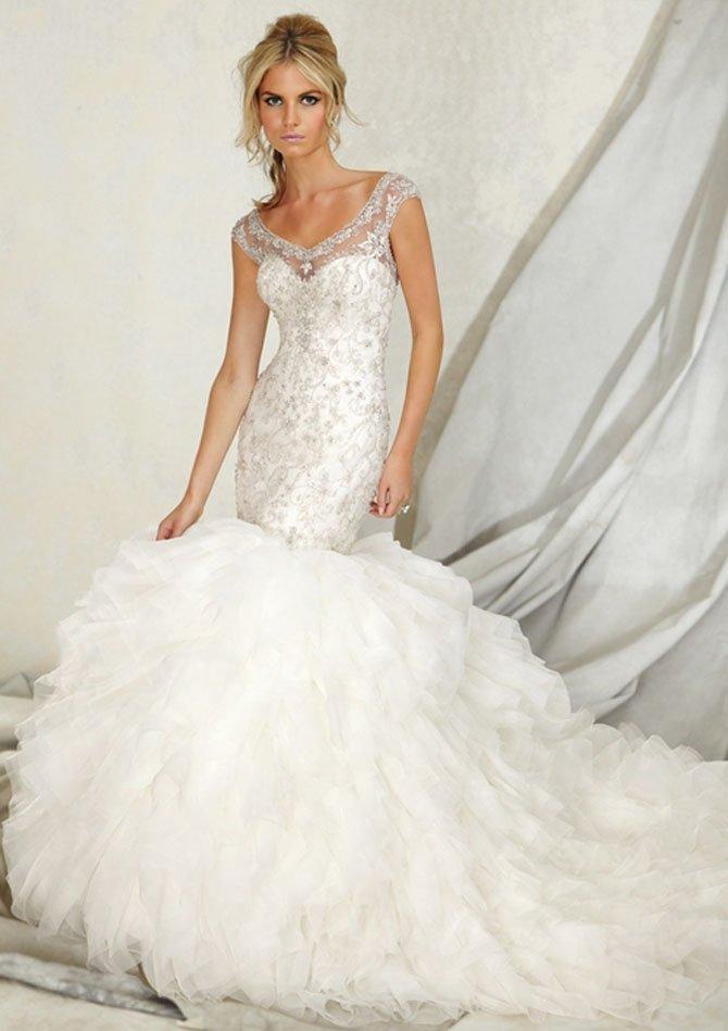 vestidos-de-noiva-boradados-16