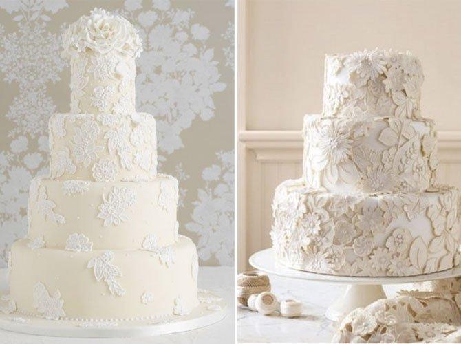 bolo-de-casamento-rendado-3