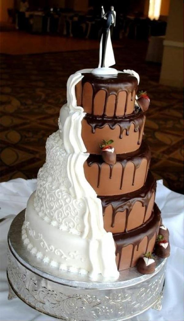 bolos-de-casamento-de-chocolate-1