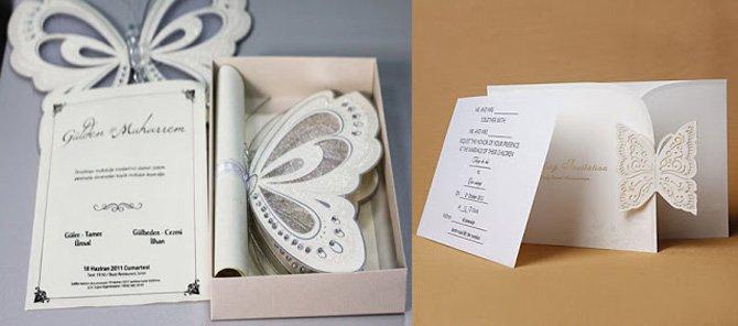 borboletas-em-casamentos-7