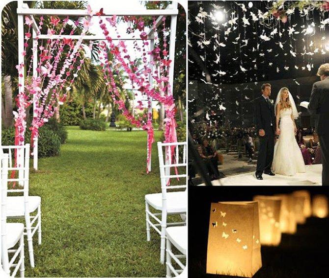 borboletas-em-casamentos-8