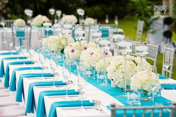 casamento-de-casamento-azul-9